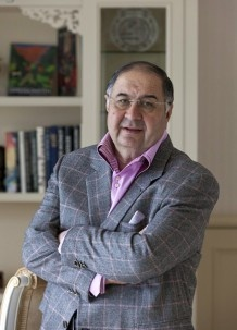 Usmanov_Forbes_Photo2