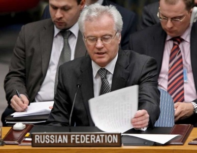 UN_Vitaly-Churkin