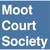 Moot Court Society