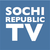 SOCHI REPUBLIC TV