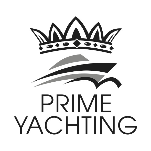 PrimeYachting_logo_final