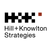 PBN Hill Knowlton Strategies