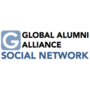 Global Alumni Alliance