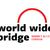 WorldWideBridge LLC