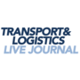 Scientific Journal on Transport and Logistics
