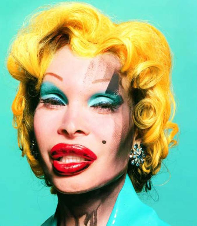 transvestit-devid-lya-shapel