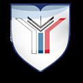logo_sbip