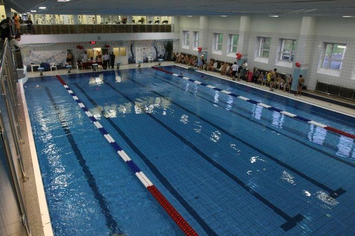 2008-10-14_5let-pool4