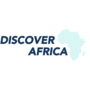 DISCOVER AFRICA